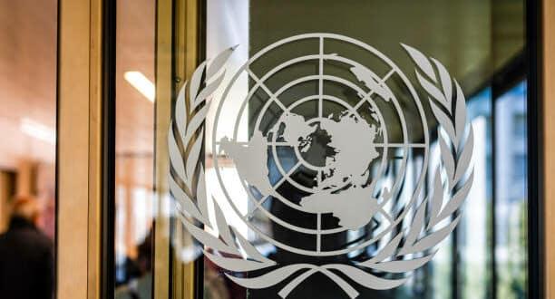 L'ONU veut réglementer l'IA perçue comme potentiellement dangereuse