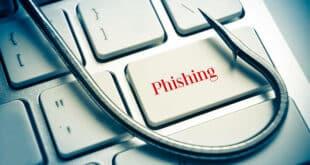 Des techniques de Machine Learning détectent les sites de phishing
