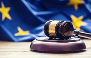 L'UE annonce une loi pour la cybersécurité des appareils connectés