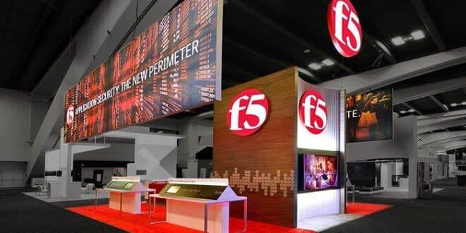 F5 acquiert Threat Stack