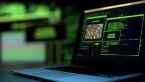 Le Malware FontOnLake cible les systèmes Linux