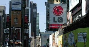 LG annonce l'acquisition de Cybellum