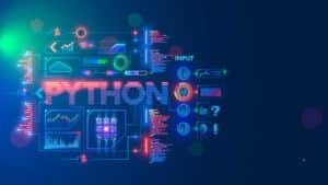 Top des projets de Machine Learning utilisable avec Python
